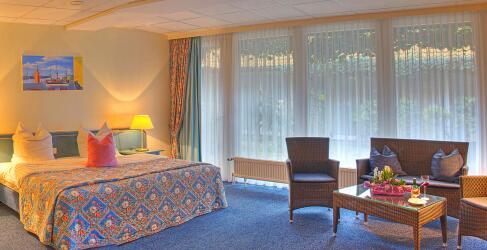 hotel-kreuzer-wedel-2