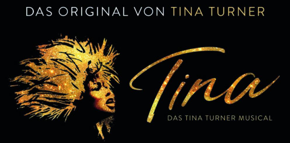 tina-turner-musical-hamburg-0