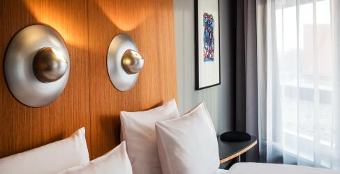 penck-hotel-dresden-7