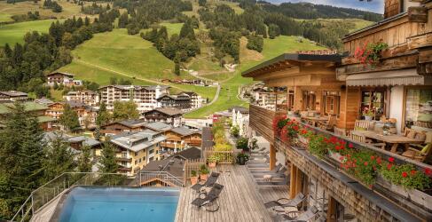 alpin-juwel-hotel-salzburger-land-1