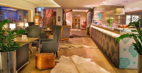 alpin-juwel-hotel-salzburger-land-5