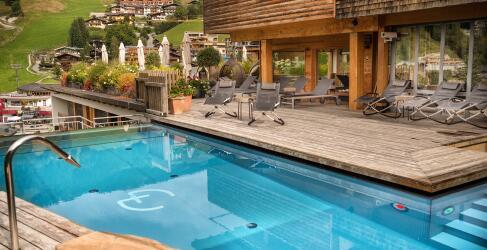 alpin-juwel-hotel-salzburger-land-4