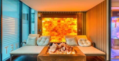 alpenlove-adult-spa-hotel-2