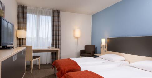 mercure-hotel-bonn-hardtberg-2