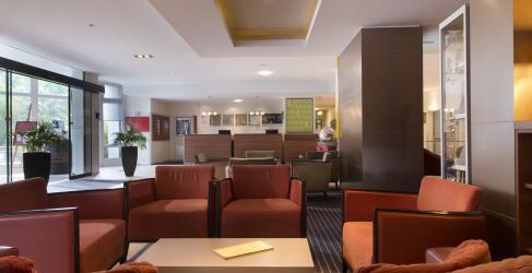 mercure-hotel-bonn-hardtberg-5