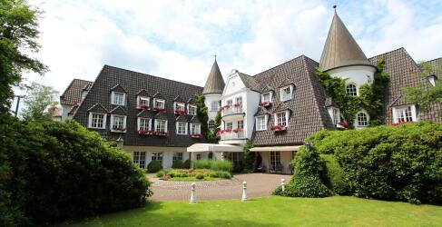 landhaus-wachtelhof-1