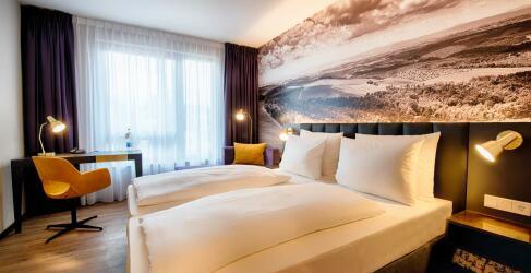 welcome-hotel-neckarsulm-3