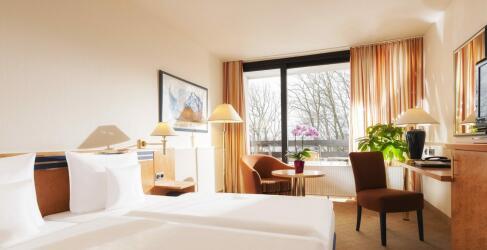 dorint-hotel-arnsberg-7