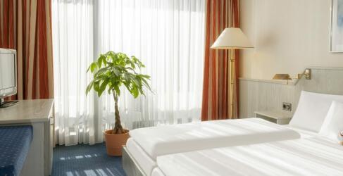 dorint-hotel-arnsberg-8