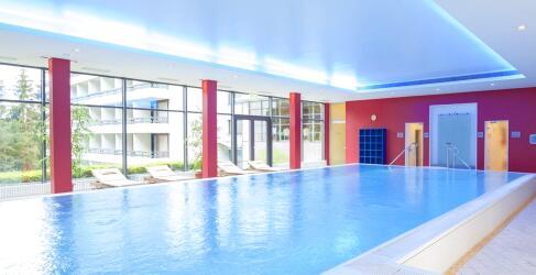 dorint-hotel-arnsberg-2