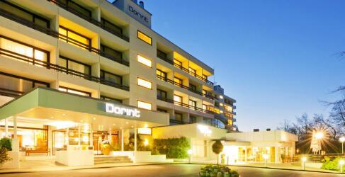 dorint-hotel-arnsberg-3