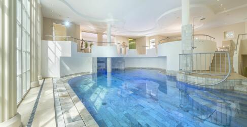 romantik-roewers-privathotel-ruegen-2
