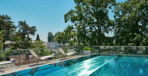 romantik-roewers-privathotel-ruegen-1