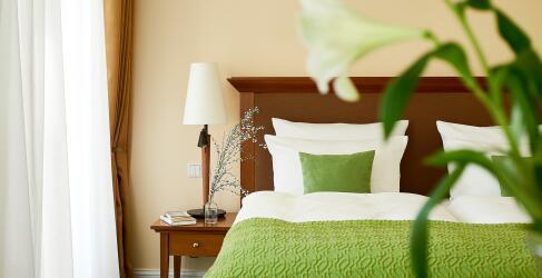 romantik-roewers-privathotel-ruegen-17