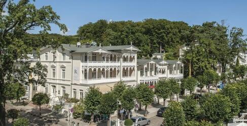 romantik-roewers-privathotel-ruegen-22