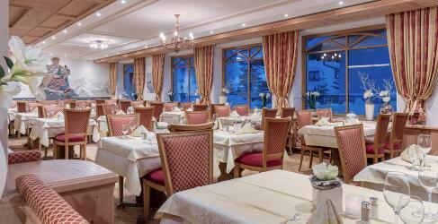 hotel-alpenland-obergurgl-16