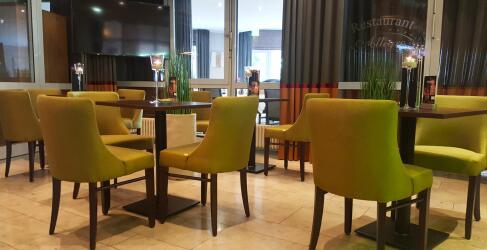 residenz-hotel-recklinghausen-5