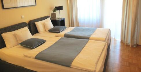 residenz-hotel-recklinghausen-1