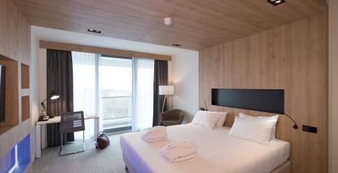 leonardo-royal-hotel-den-haag-promenade-8