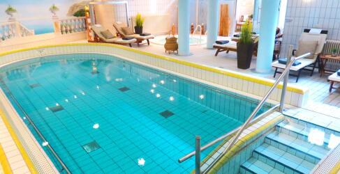 residenz-hotel-recklinghausen-3