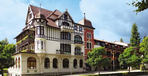 goebels-vital-hotel-bad-sachsa-3
