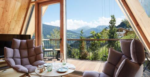 hochleger-luxus-chalet-resort-2