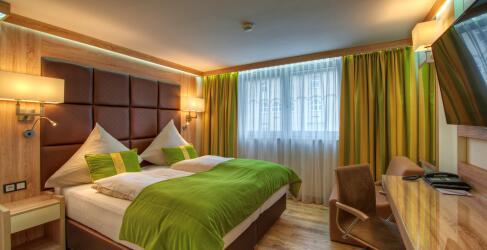 best-western-hotel-fuessen-2