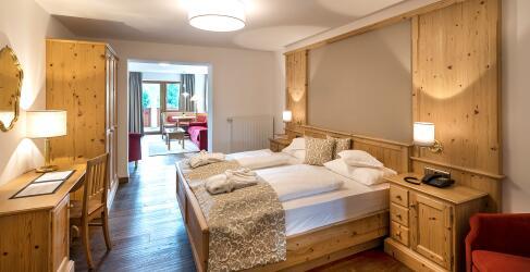 hotel-wiesnerhof-3