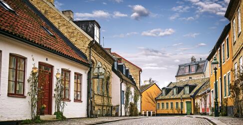 schweden-staedtereise-mit-ostseeueberfahrt-21