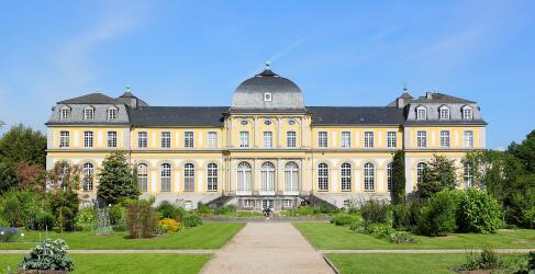 victors-residenz-gummersbach-5