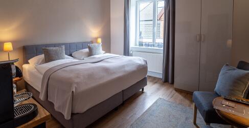 boutique-hotel-villa-monika-4