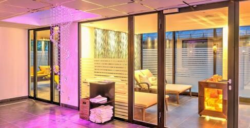 alpenlove-adult-spa-hotel-4