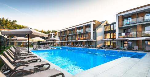 saltic-resort-und-spa-17