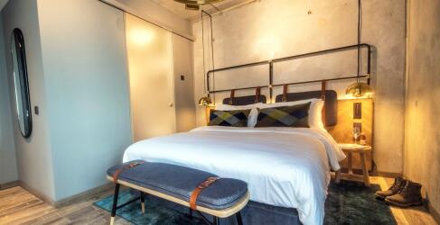 hotel-four-elements-amsterdam-1