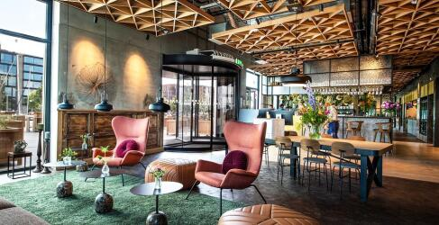 hotel-four-elements-amsterdam-0