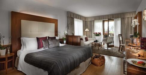 solea-boutique-and-spa-hotel-8