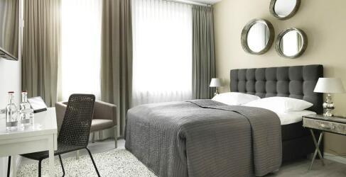 arthotel-ana-prestige-2