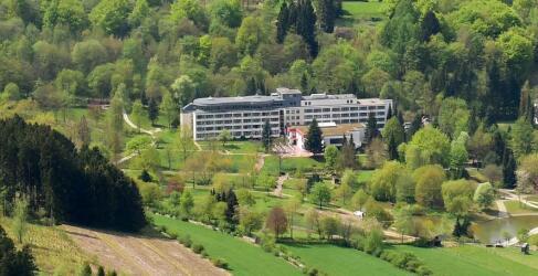 hotel-am-kurpark-4