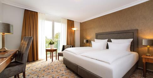 victors-residenz-hotel-berlin-3