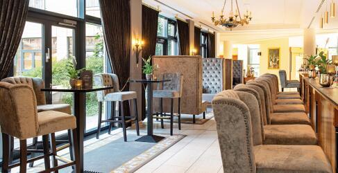 victors-residenz-hotel-berlin-9