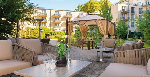 victors-residenz-hotel-berlin-4