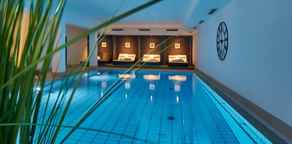4 Moods Hotel Gutschein 67011