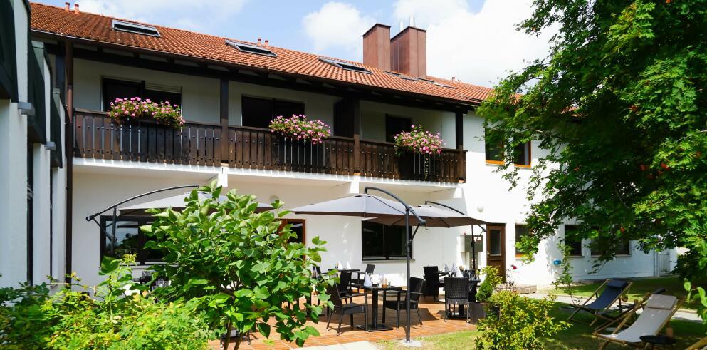 4 Moods Hotel Gutschein 67032