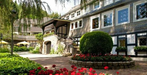 romantik-hotel-stryckhaus-4