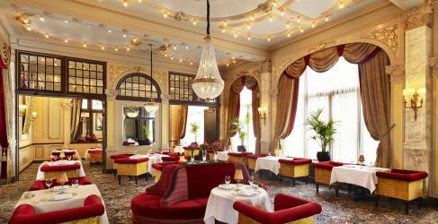 hotel-des-indes-den-haag-3