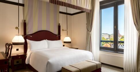 hotel-des-indes-den-haag-4