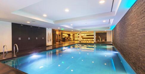 leonardo-royal-hotel-den-haag-promenade-3