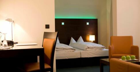 flemings-hotel-muenchen-schwabing-3