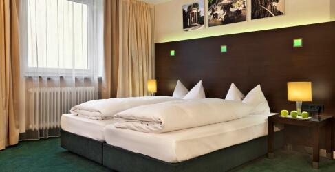 flemings-hotel-muenchen-schwabing-4