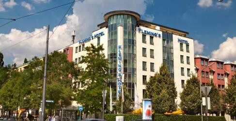 flemings-hotel-muenchen-schwabing-2